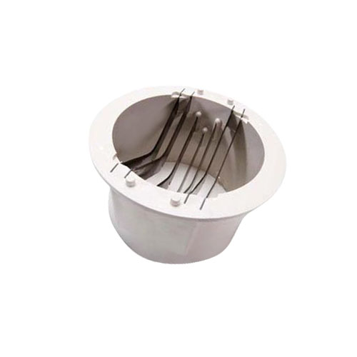 Blade Cup with cover (6 slice)